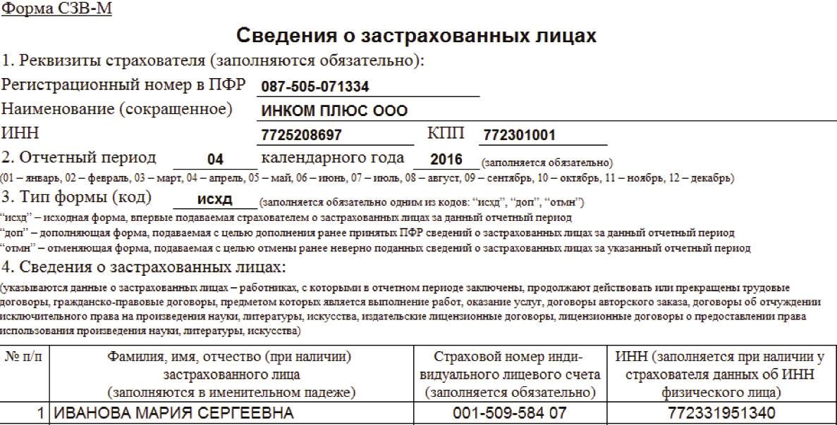 Должностная Инструкция Зам. Директора По Эксплуатации Жилищного Фонда