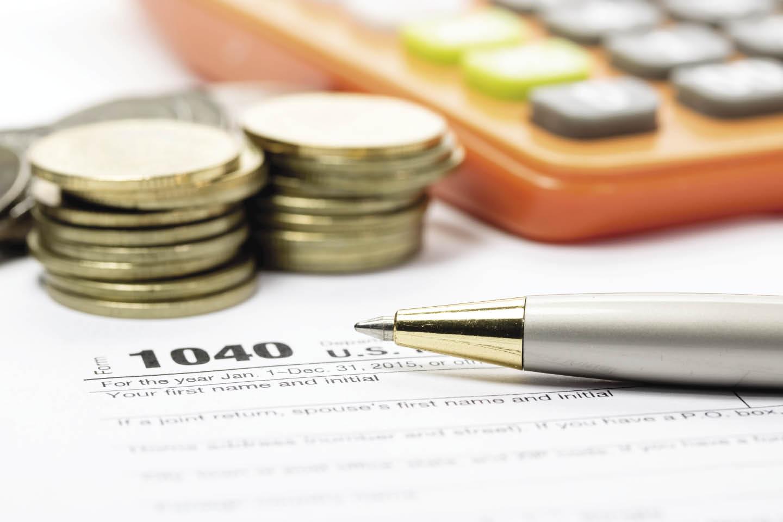 Отсутствие средств на коррсчете банка не свидетельствует о недобросовестности налогоплательщика