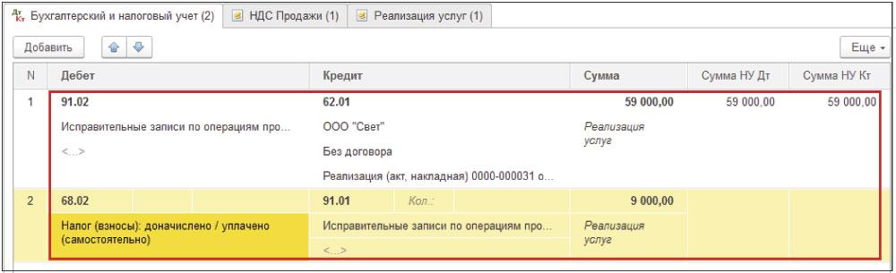 Счет дебета при взыскании с корпоративного счета судебными приставами русфинанс банк коллекторы