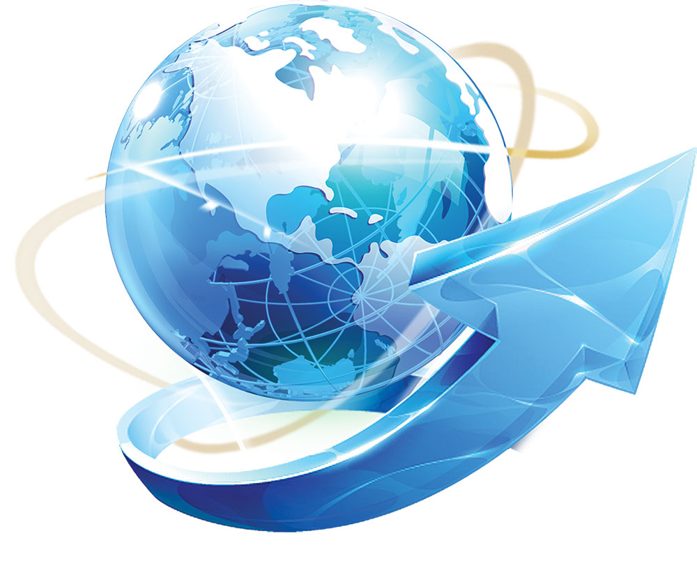 Интернет ресурсы картинка для презентации