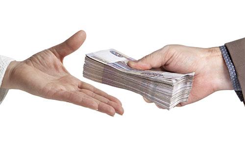 оформить кредит ак барс банк